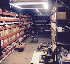 automotive transmission repair shop replaces outdated t12