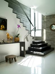 Ideas Townhouse Interior Design Decor Mixed Use Townhouse Design By Dennis Gibbens Architects