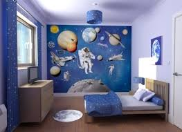 bedroom theme boys themed room glamorous boy bedroom theme with additional
