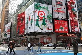 new york offers best shopping bargains with gifts up to