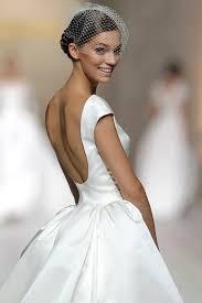 robe de mariã e pronovias 548 best robes de mariees 2015 images on wedding