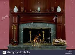 andirons for fireplace home decorating interior design bath