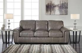 Furniture Customer Service Phone Furniture Customer Service Number Streamrr Com