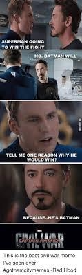 Civil War Meme - 25 best memes about civil war meme civil war memes
