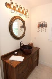 125 best nautical decor ideas images on pinterest bathroom ideas