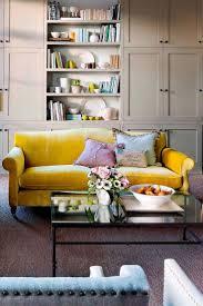 65 best velvet sofa images on pinterest living room ideas