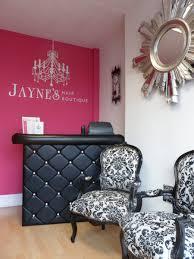hair boutique future hair boutique pinterest salons spa
