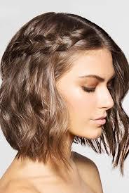 chignon mariage facile a faire superbe coiffure simple pour soiree 5 tuto coiffure de soirée