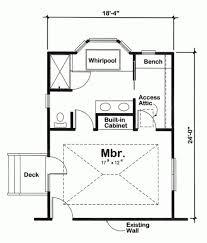 master bedroom and bathroom floor plans 19 best mbr floor plans images on master bedroom