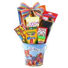 feel better soon gift basket home delivery kid s get well soon hospitalgiftshop hospital
