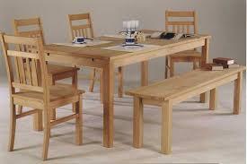 holzstühle esszimmer mm möbel meer wien tische stühle esszimmer aus massivholz