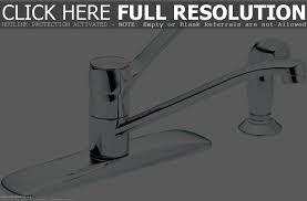 Moen Single Handle Kitchen Faucet Parts Diagram Moen Single Handle Bathroom Faucet Replacement Parts Best
