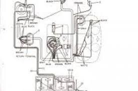jvc car audio wiring diagram wiring diagram