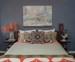upholstery cleaning san francisco malm bed with grey wall bedroom eclectic and san francisco