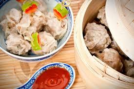 cuisine de la r nion la cuisine chinoise à la réunion