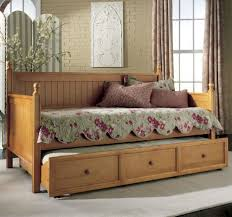 daybeds fabulous remarkable and simple daybeds with trundle in