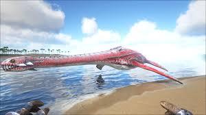 ark survival evolved plesiosaur survival evolved com