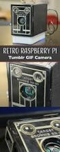 42 best raspberry pi images on pinterest raspberries arduino