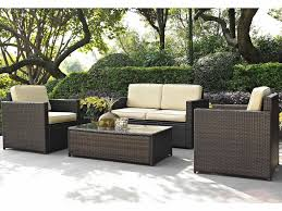 Patio Furniture Cushions Target - patio furniture cushions target home design ideas and pictures