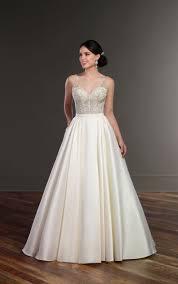 49 best dyod design your own dress images on pinterest bridal
