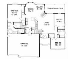 1800 square foot house plans house plans from 1600 to 1800 square feet page 2