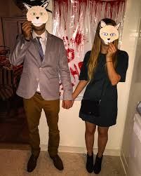 halloween costumes appropriate for work popsugar career and finance