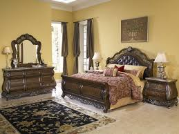 Distressed White Bedroom Furniture Sets Queen Bedroom Distressed White Bedroom Furniture Awesome