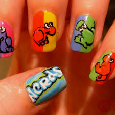 59 best nails images on pinterest make up nailart and nail ideas