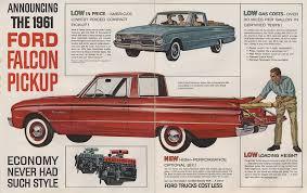 Vintage Ford Truck Colors - ford falcon ranchero automobiles 01 pinterest ford falcon
