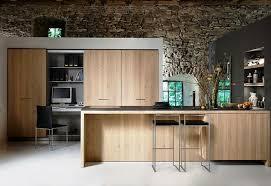 modern kitchen new rustic modern kitchen decorations ideas white