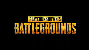 pubg xbox release date playerunknown s battlegrounds will be released on disc for xbox