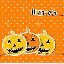 Halloween Birthday Ecard by Free Halloween Ecards