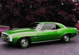 pictures of 1969 camaro 1969 camaro