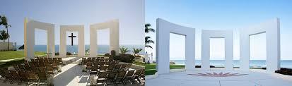 mexico wedding venues after a wedding top 10 wedding locations in mexico
