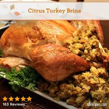top 10 simple turkey recipes best easy thanksgiving dinner cooked 132 best turkey recipes images on meals