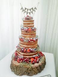 wedding cake essex 4 tier wedding cake chelmsford essex high house 5th