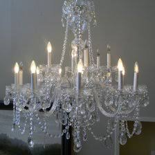 Chandelier Define Chic Meaning Of Chandelier For Your Chandelier Meaning Lovely