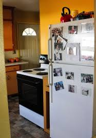 Stripping Kitchen Cabinets by Shabby Love Stripping Kitchen Cabinets Tutorial
