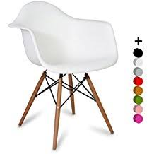 chaise dsw pas cher amazon fr chaise eames