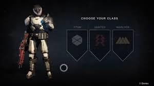 Destiny Maps Destiny And Expansions