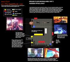 map of the dead mob of the dead maps album on imgur