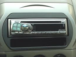 reasonable cost to install aux input on 2004 nissan altima