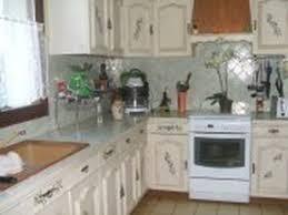 repeindre ma cuisine repeindre ma cuisine qui est déjà peinte