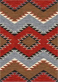 Aztec Design Rugs Coffee Tables Native American Bathroom Sets Aztec Area Rugs