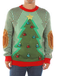 top 40 sweaters for celebrations