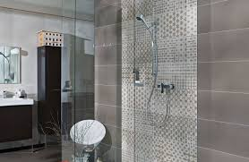 showers and baths the floor store 850 439 1600 pensacola flooring