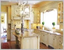 houzz kitchen backsplash tile ctpaz home solutions 28 jan 18 13