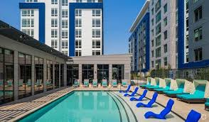 apartments for rent in redwood city ca apartments com