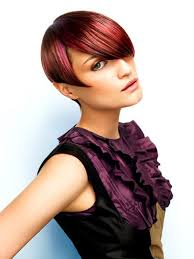 tony and guy hairstyle picture hot summer hair styles by toni guy butterboom