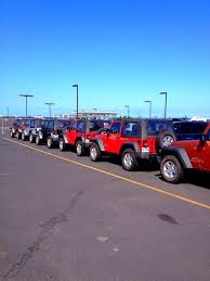jeep wrangler hawaii 10 best car rental pictures images on car rental